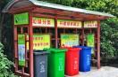 塑料垃圾桶,你想了解的这里都有