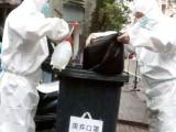 """市区100余个专用回收垃圾桶已""""上岗"""""""