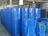 社区塑料垃圾桶