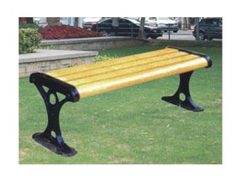 木质休闲凳