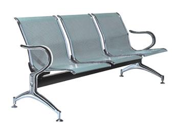 商场等候椅
