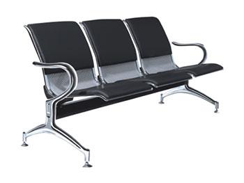 会客室等候椅